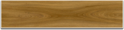 ПВХ плитка IVC Moduleo Transform Classic Oak 24866 в Екатеринбурге