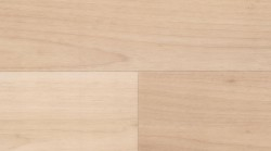 Линолеум Gerflor Taralay Impression Compact Wood Walnut Cream в Екатеринбурге