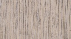 Линолеум Gerflor Taralay Impression Comfort Wood Infinity Clear в Екатеринбурге