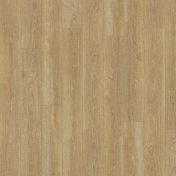 ПВХ плитка IVC Transform Wood Click Verdon Oak в Екатеринбурге