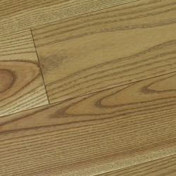 Массивная доска Leonardo Oak collection Дуб классик мокко структур лак в Екатеринбурге