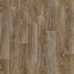 Линолеум Ideal Sunrise White Oak 3166 (опт) в Екатеринбурге