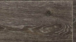 Линолеум Gerflor Taralay Impression Compact Wood Noma Black в Екатеринбурге
