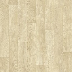 Линолеум Ideal Sunrise White Oak 7901 (опт) в Екатеринбурге