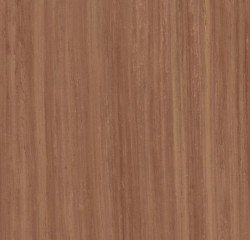 Мармолеум Forbo Marmoleum Striato Fresh walnut в Екатеринбурге