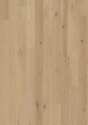 Паркет Karelia Dawn Oak Ivory Fp Stonewashed в Екатеринбурге