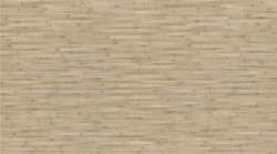 Линолеум Gerflor Taralay Impression Comfort Wood Bamboo Tea в Екатеринбурге