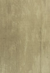 ПВХ плитка IVC Flexo Premium Country Oak 24130 в Екатеринбурге