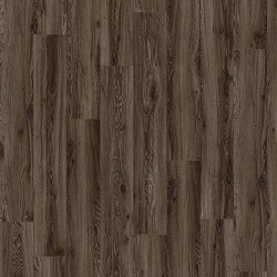 ПВХ плитка IVC Transform Wood Click BlackJack Oak в Екатеринбурге
