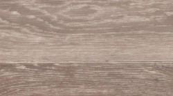 Линолеум Gerflor Taralay Impression Comfort Wood Noma Beige в Екатеринбурге