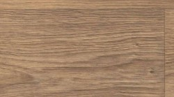 Линолеум Gerflor Taralay Impression Comfort Wood Habana Trinidad в Екатеринбурге