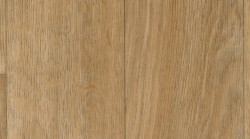 Линолеум Gerflor Taralay Initial Comfort Wood Esterel Blond в Екатеринбурге