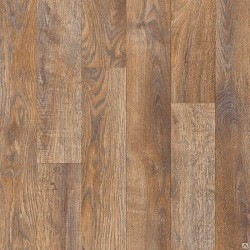 Линолеум Ideal Sunrise White Oak 7903 (опт) в Екатеринбурге