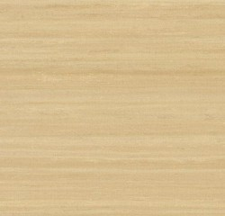 Мармолеум Forbo Marmoleum Modular Lines Pacific beaches (cross-grained) в Екатеринбурге