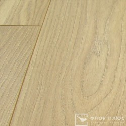 Ламинат Wiparquet Selection Oak Dallas в Екатеринбурге