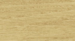 Линолеум Gerflor Taralay Impression Comfort Wood Chamois в Екатеринбурге