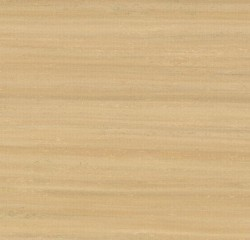 Мармолеум Forbo Marmoleum Modular Lines Caribbean shore (cross-grained) в Екатеринбурге
