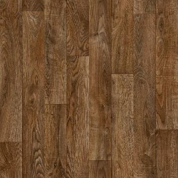 Линолеум Ideal Sunrise White Oak 7904 (опт) в Екатеринбурге