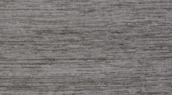 Линолеум Gerflor Taralay Impression Comfort Wood Taupe в Екатеринбурге