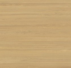Мармолеум Forbo Marmoleum Modular Lines Corn Island (cross-grained) в Екатеринбурге