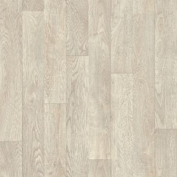 Линолеум Ideal Sunrise White Oak 7902 (опт) в Екатеринбурге