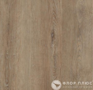 ПВХ плитка Forbo Allura Click Lightbrown oak