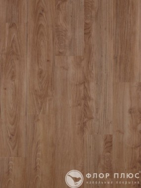 ПВХ плитка BerryAlloc Podium 30 Teak Natural 028