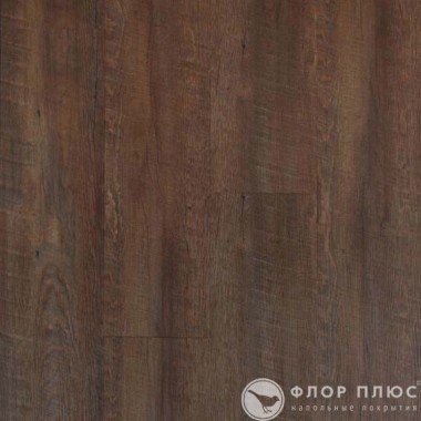 ПВХ плитка BerryAlloc Podium XXL Scarlet Oak Dark Brown 010B
