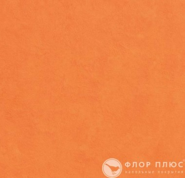 ПВХ плитка Forbo Allura Flex Abstract Orange