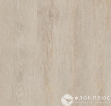 ПВХ плитка Forbo Allura Click Off white oak