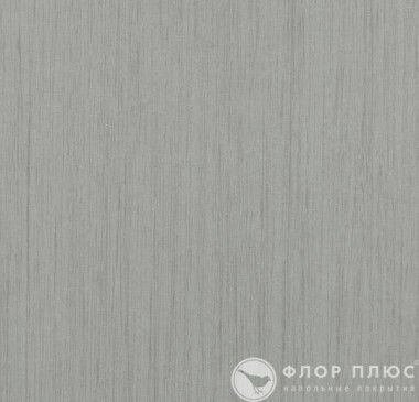 ПВХ плитка Forbo Allura Abstract Silver metal scratch
