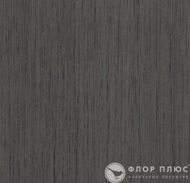 ПВХ плитка Forbo Allura Abstract Anthracite metal scratch