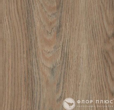 ПВХ плитка Forbo Allura Flex Wood Natural weathered oak
