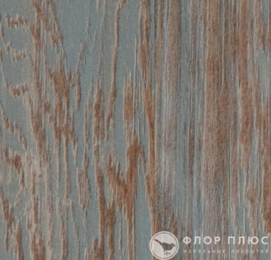 ПВХ плитка Forbo Allura Wood Blue reclaimed wood