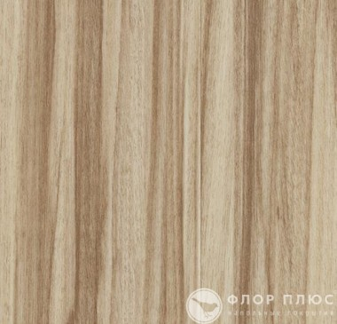 ПВХ плитка Forbo Allura Wood Ocean tigerwood