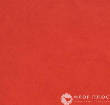 ПВХ плитка Forbo Allura Flex Abstract Red