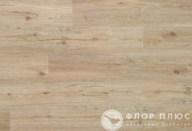 ПВХ плитка BerryAlloc Podium 30 River Oak Natural Light 022