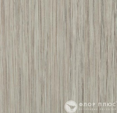ПВХ плитка Forbo Allura Wood Oyster seagrass