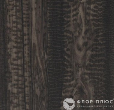 ПВХ плитка Forbo Allura Wood Black snakewood