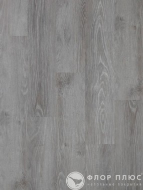ПВХ плитка BerryAlloc Podium 30 Sherwood Oak Pearl Grey 019