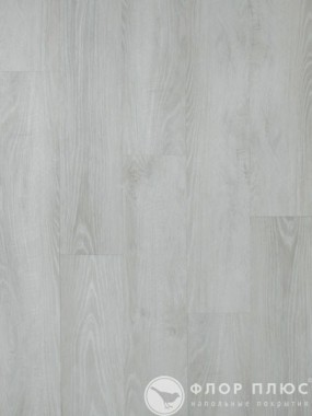ПВХ плитка BerryAlloc Podium 30 Sherwood Oak White 015