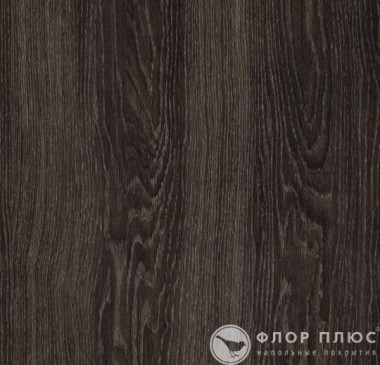 ПВХ плитка Forbo Allura Click Linear smoked oak