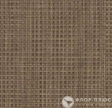 ПВХ плитка Forbo Allura Abstract Natural textile