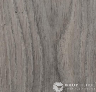 ПВХ плитка Forbo Allura Wood Rustic anthracite oak