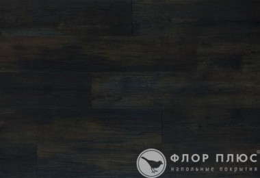 ПВХ плитка BerryAlloc Podium Pro 55 Vintage Oak Natural 053B