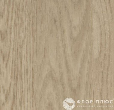 ПВХ плитка Forbo Allura Wood Whitewash elegant oak