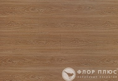 ПВХ плитка BerryAlloc Podium XXL Cathedral Oak Natural 005B