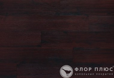 ПВХ плитка BerryAlloc Podium Pro 55 Valley Oak Merlot 047B