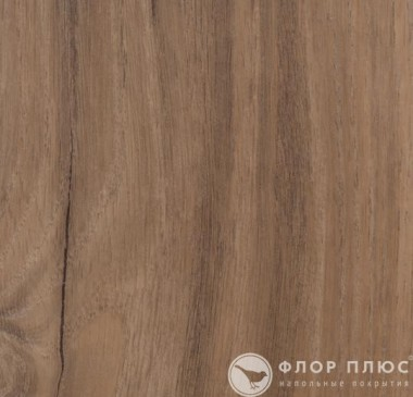 ПВХ плитка Forbo Allura Wood Deep country oak