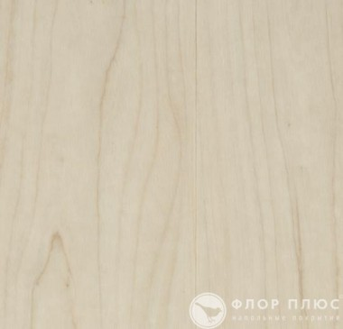 ПВХ плитка Forbo Allura Wood Light maple